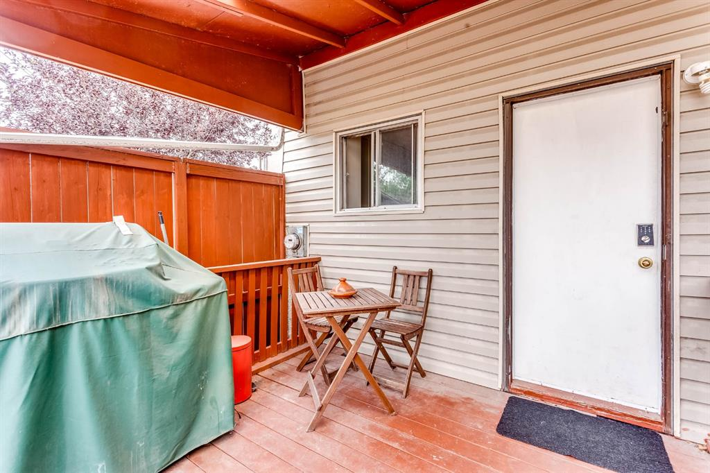 Listing A1140068 - Large Photo # 13