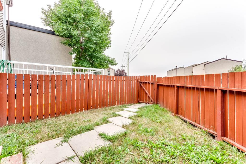 Listing A1140068 - Large Photo # 14
