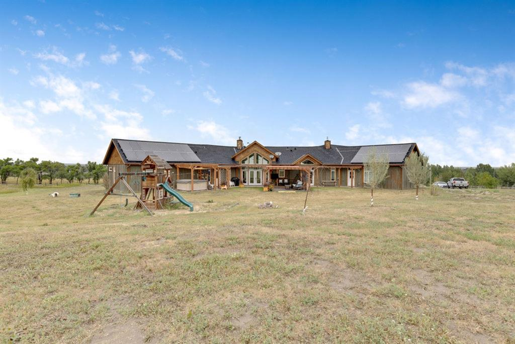 Listing A1140240 - Large Photo # 32