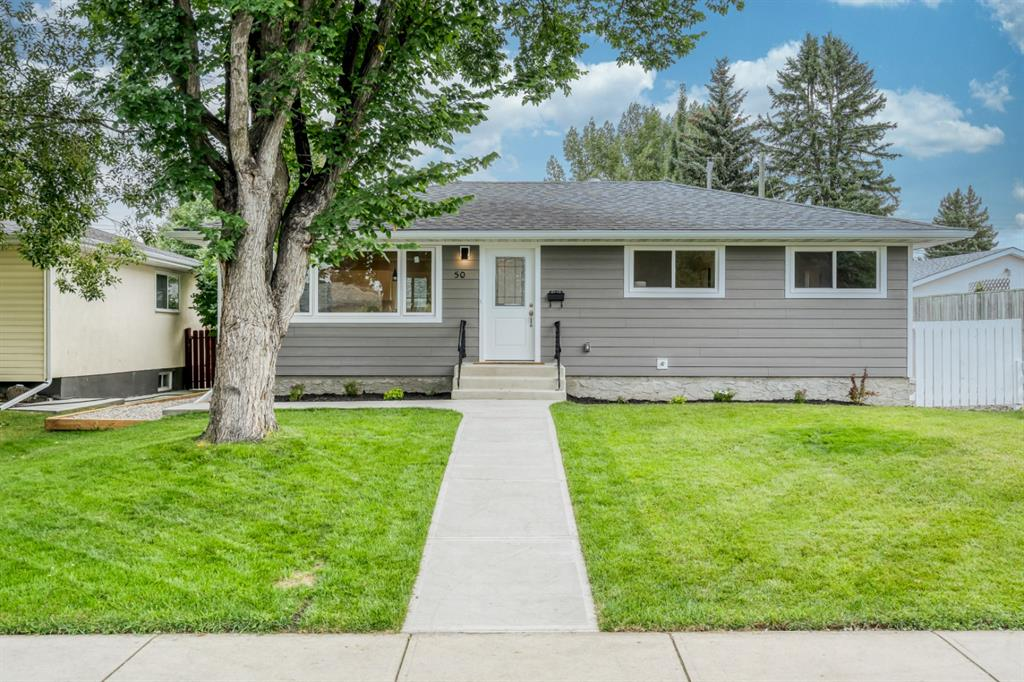 Listing A1140339 - Large Photo # 1