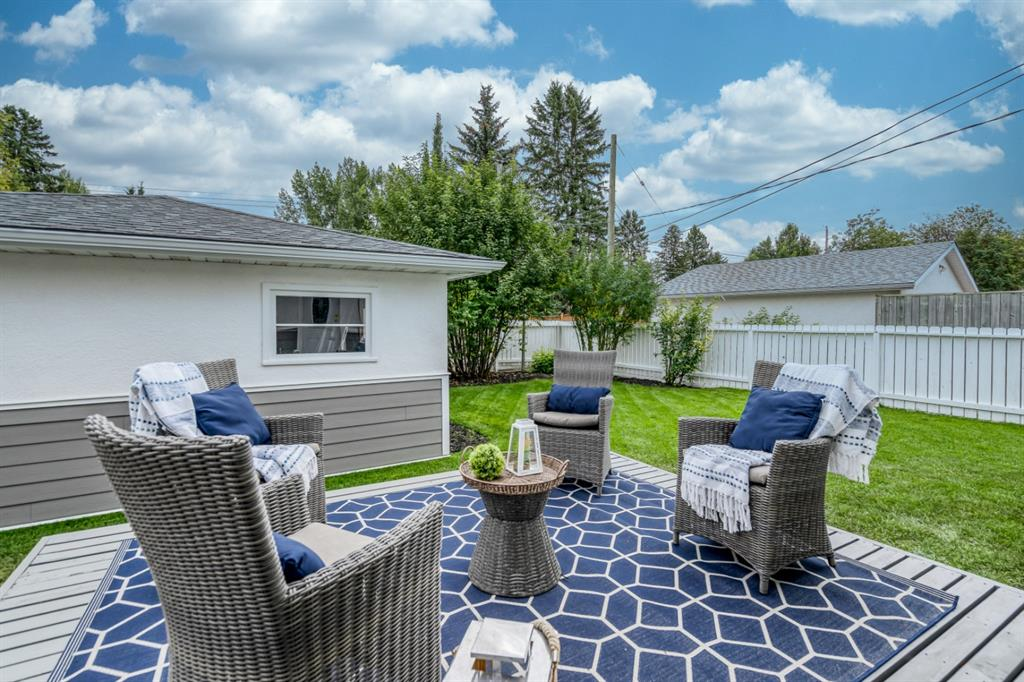 Listing A1140339 - Large Photo # 35
