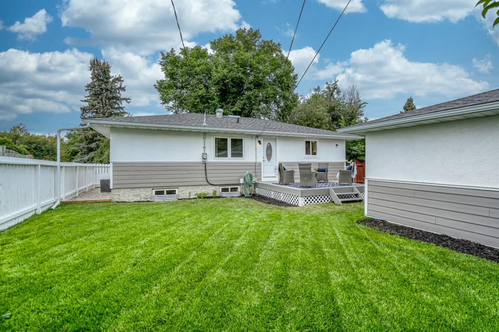 Listing A1140339 - Large Photo # 41