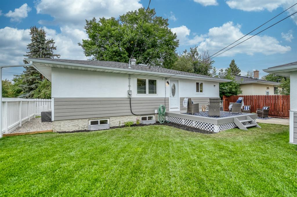 Listing A1140339 - Large Photo # 42