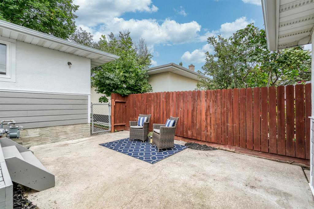 Listing A1140339 - Large Photo # 38