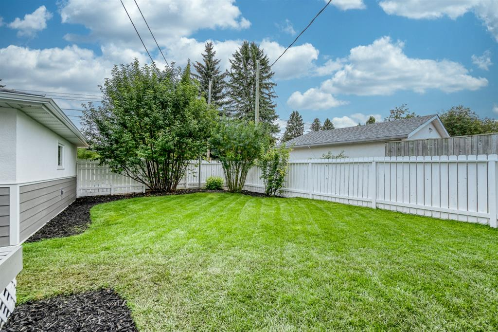 Listing A1140339 - Large Photo # 40