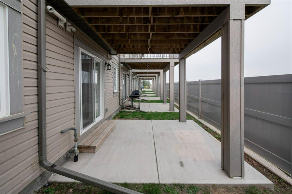 Listing A1140452 - Large Photo # 34