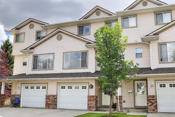 70 Country Hills Cove NW, Calgary