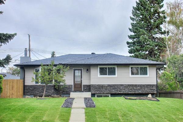 820 Avonlea Place SE, Calgary