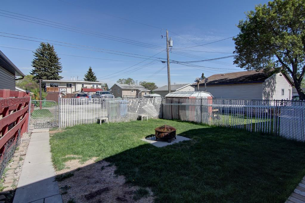 Listing A1140747 - Large Photo # 26