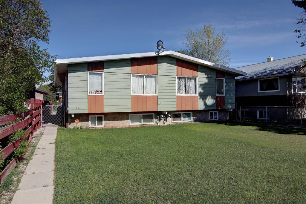 Listing A1140747 - Large Photo # 28
