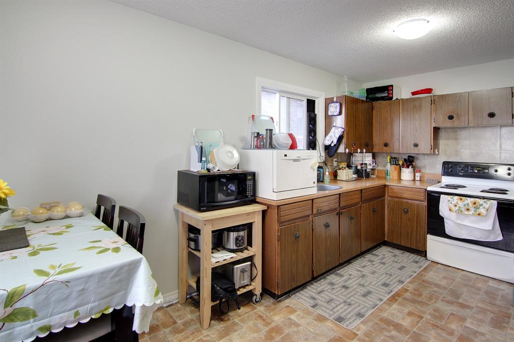 Listing A1140747 - Large Photo # 16