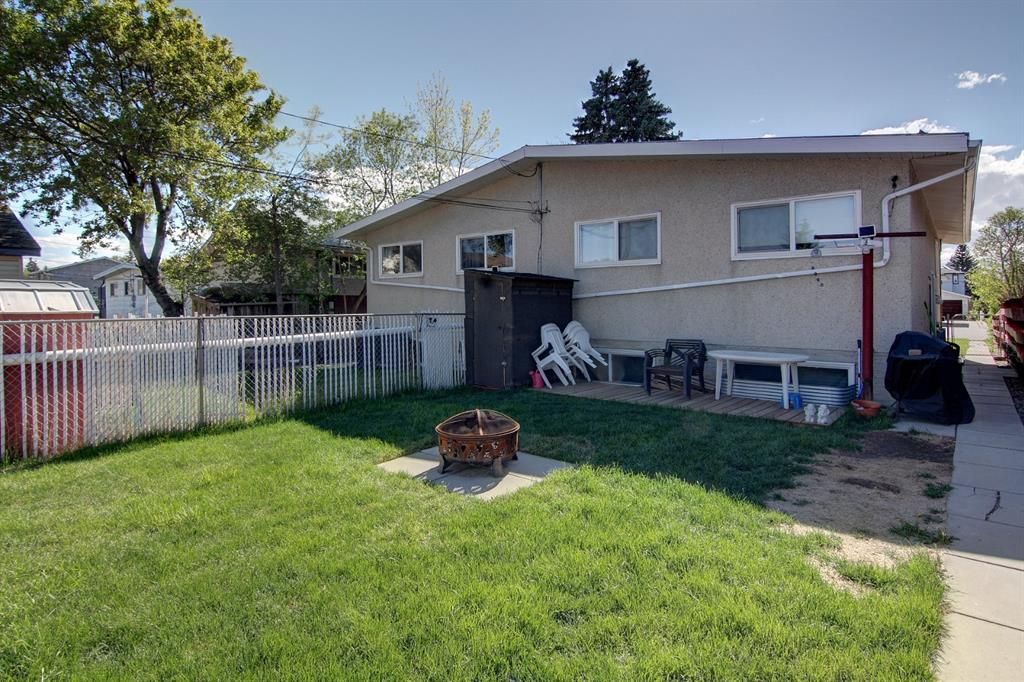 Listing A1140747 - Large Photo # 25