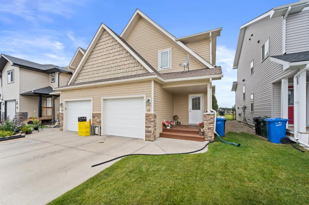 Listing A1140934 - Large Photo # 34