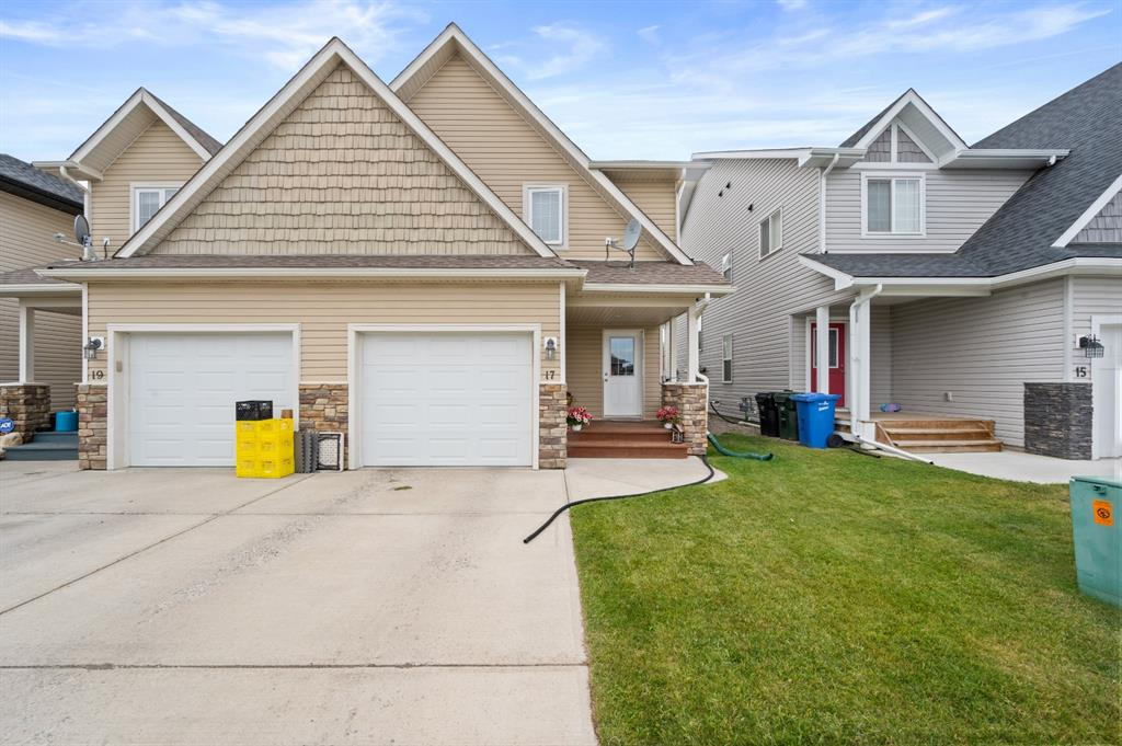 Listing A1140934 - Large Photo # 1