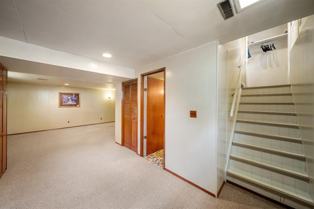 Listing A1141061 - Large Photo # 20