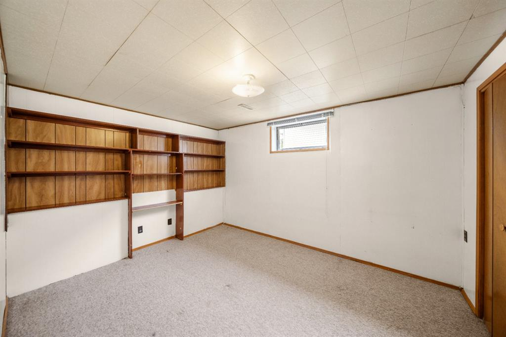 Listing A1141061 - Large Photo # 21