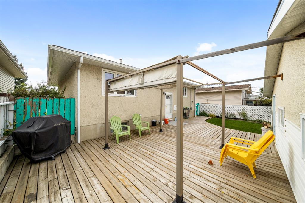 Listing A1141061 - Large Photo # 26