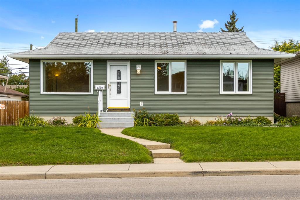 Listing A1141061 - Large Photo # 1