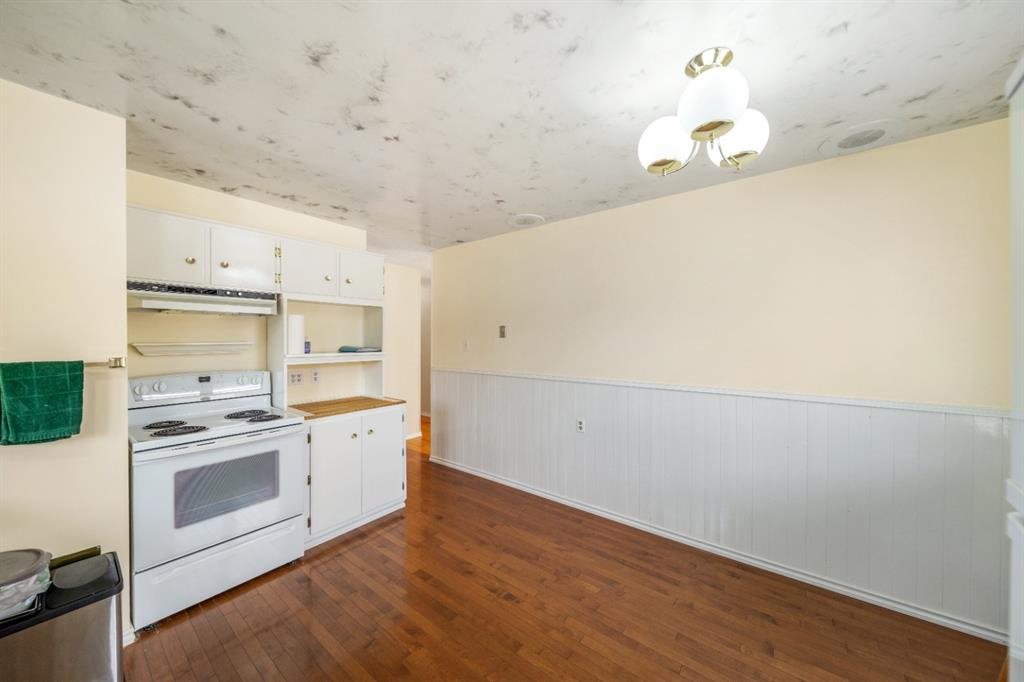 Listing A1141061 - Large Photo # 11