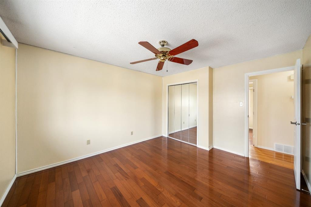 Listing A1141061 - Large Photo # 15