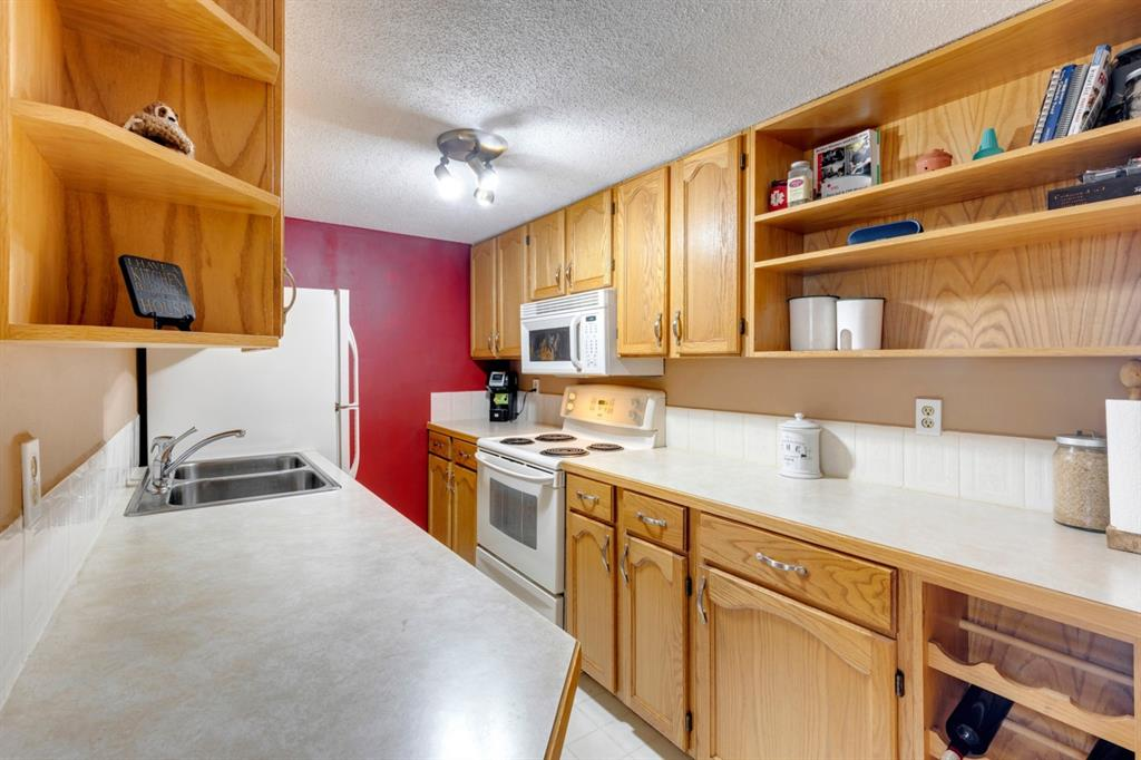 Listing A1141272 - Large Photo # 7