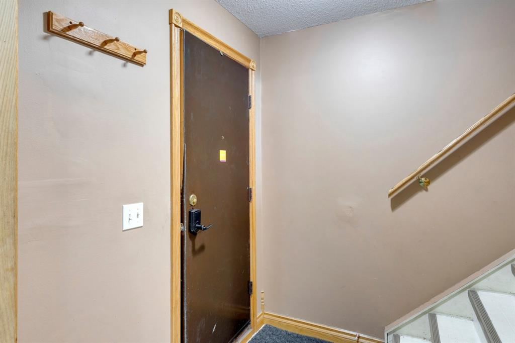 Listing A1141272 - Large Photo # 27