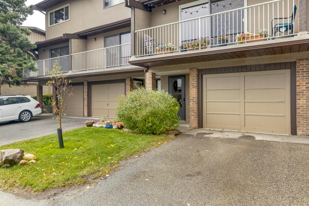Listing A1141272 - Large Photo # 33