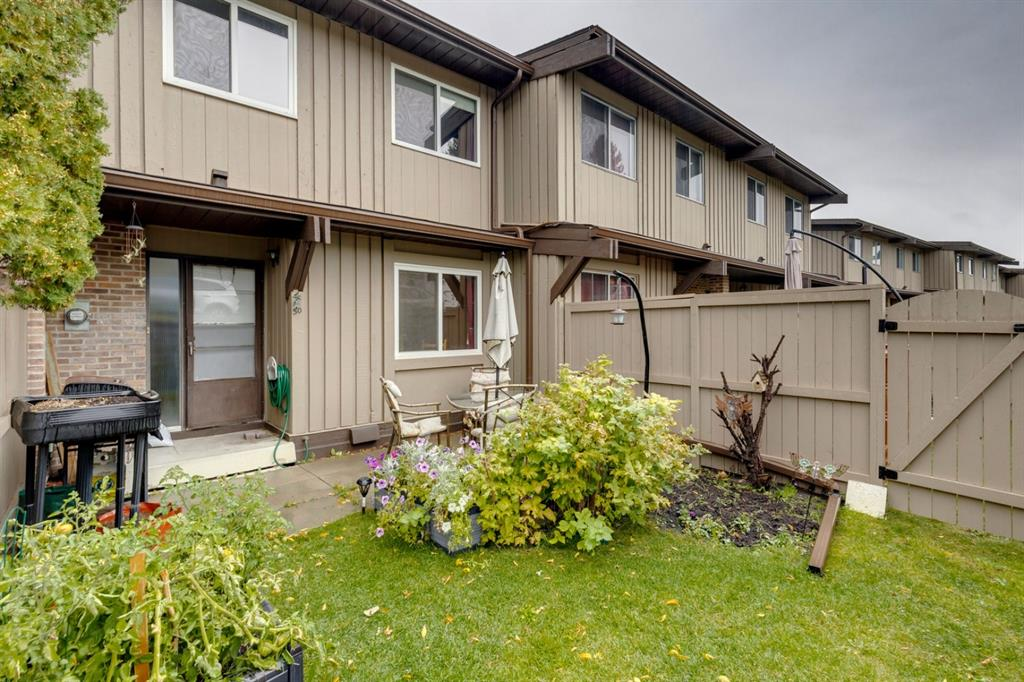 Listing A1141272 - Large Photo # 26