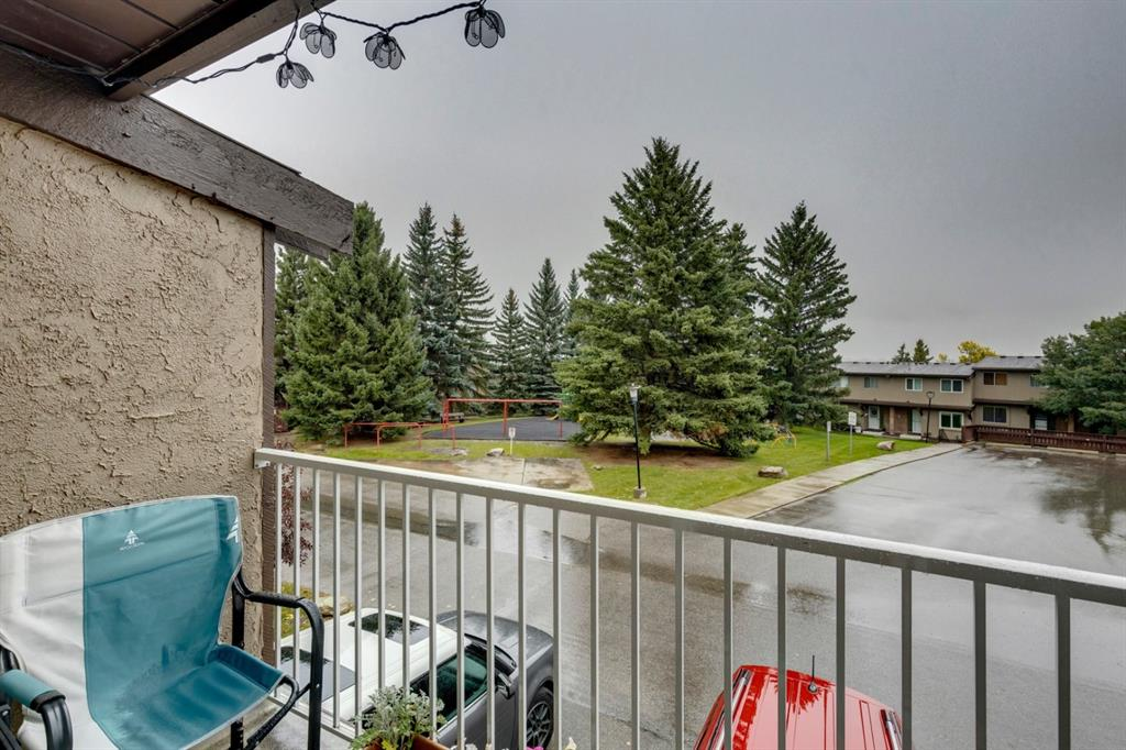 Listing A1141272 - Large Photo # 13