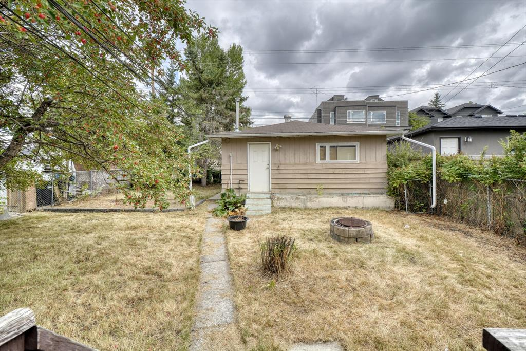 Listing A1141408 - Large Photo # 44