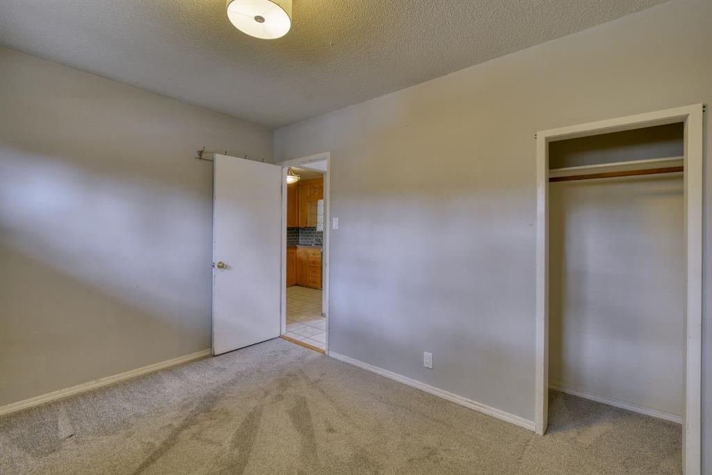 Listing A1141408 - Large Photo # 19