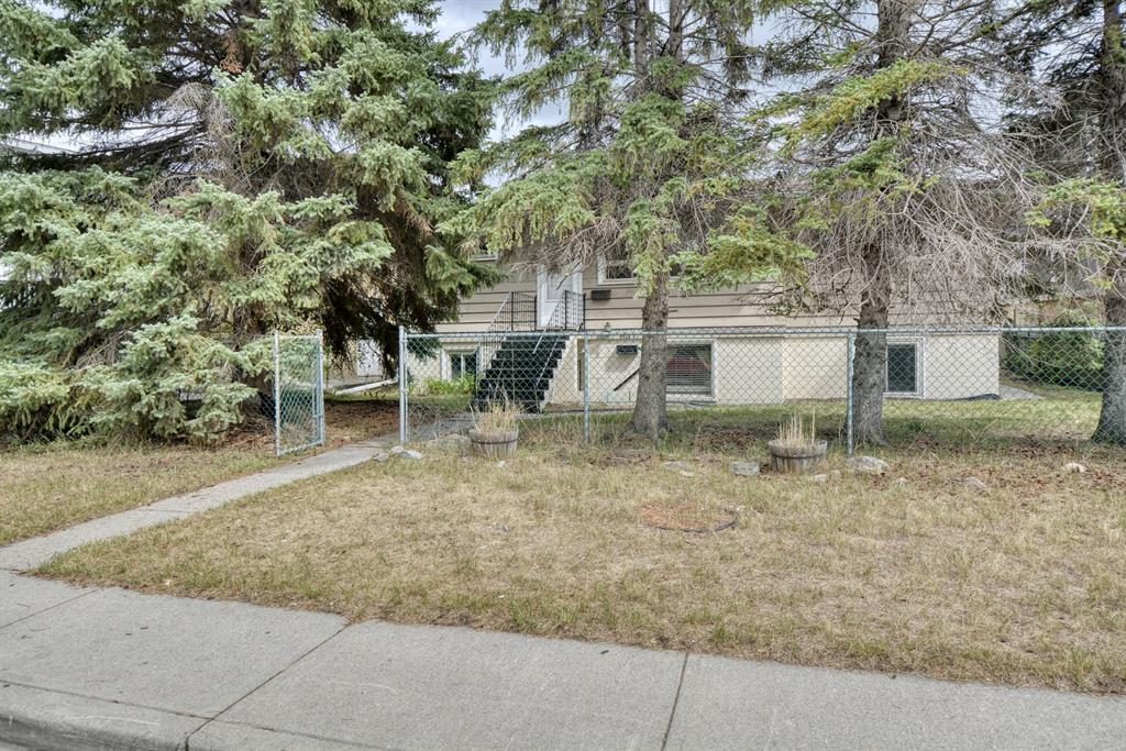 Listing A1141408 - Large Photo # 1