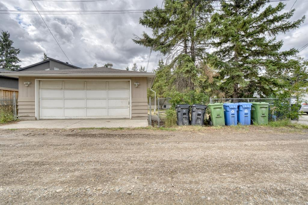 Listing A1141408 - Large Photo # 47