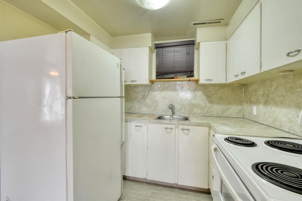 Listing A1141408 - Large Photo # 33