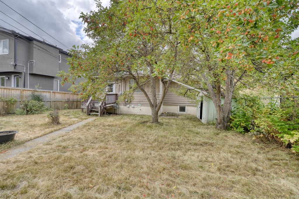Listing A1141408 - Large Photo # 46