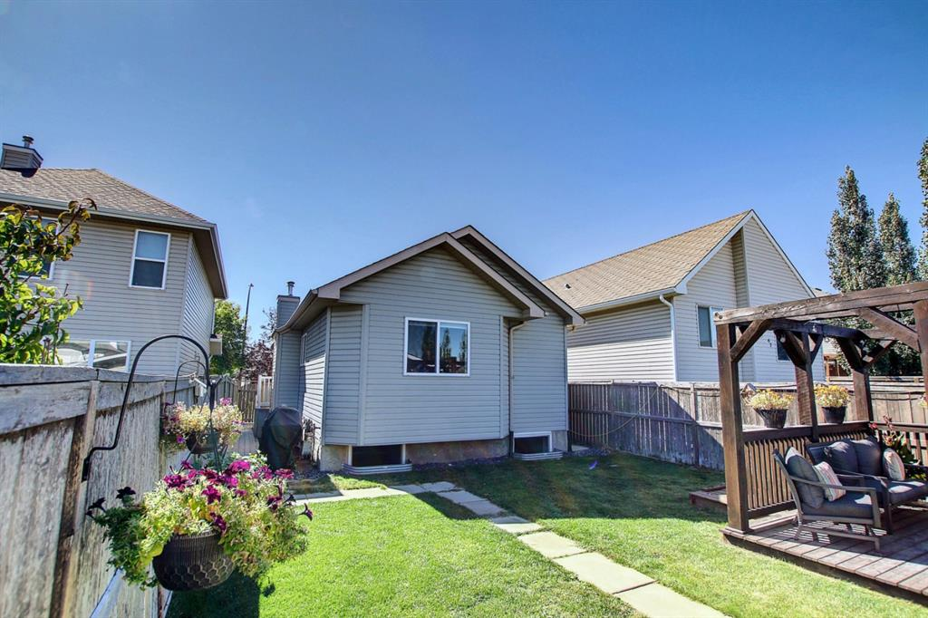 Listing A1141530 - Large Photo # 42