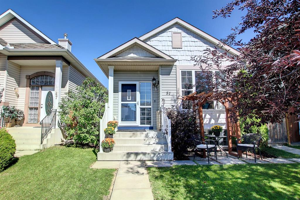Listing A1141530 - Large Photo # 46