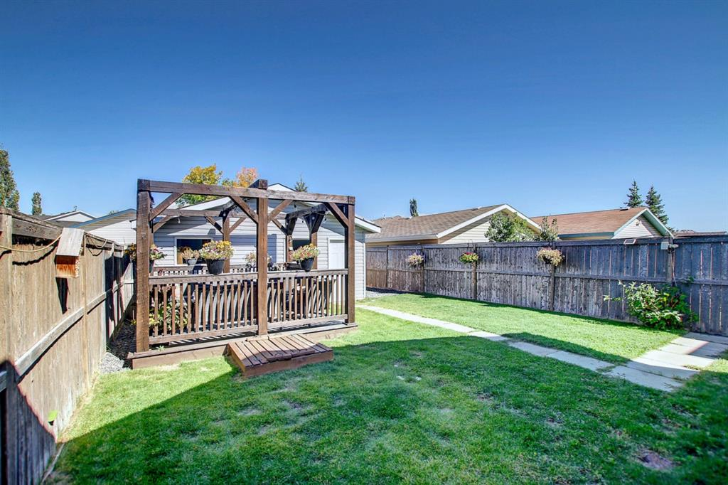 Listing A1141530 - Large Photo # 41