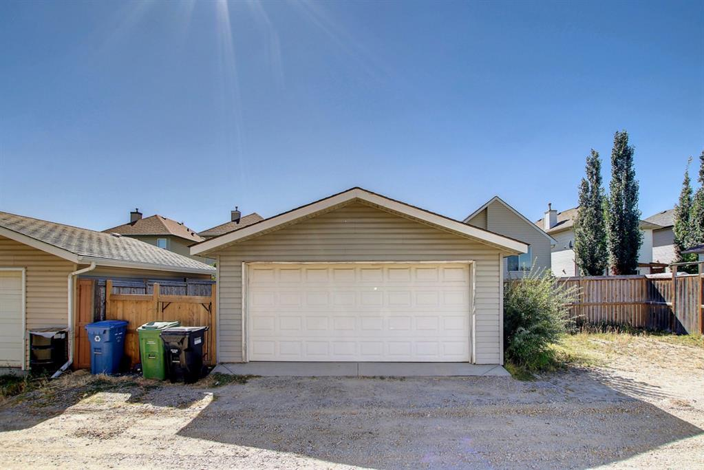 Listing A1141530 - Large Photo # 45