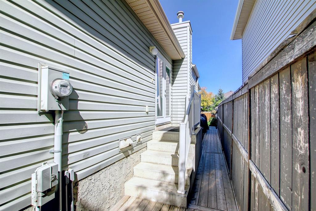 Listing A1141530 - Large Photo # 39