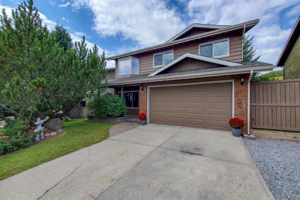 127 Ranch Estates Drive NW, Calgary