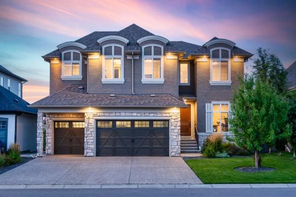 253 Mahogany Manor SE, Calgary