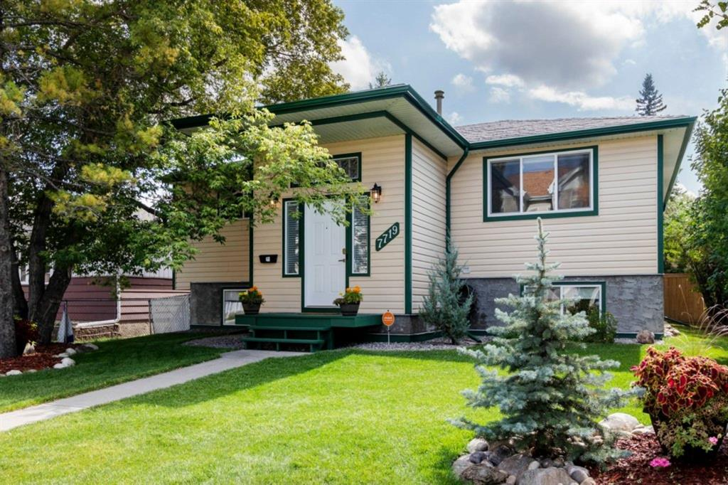 Listing A1142899 - Large Photo # 30