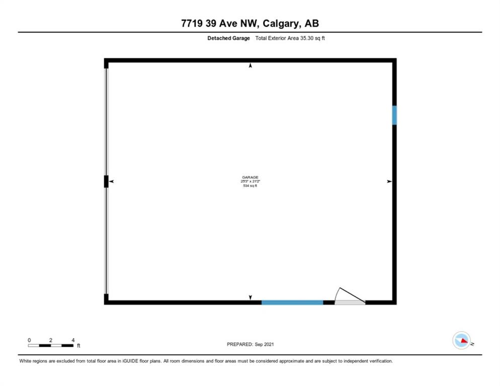 Listing A1142899 - Large Photo # 36