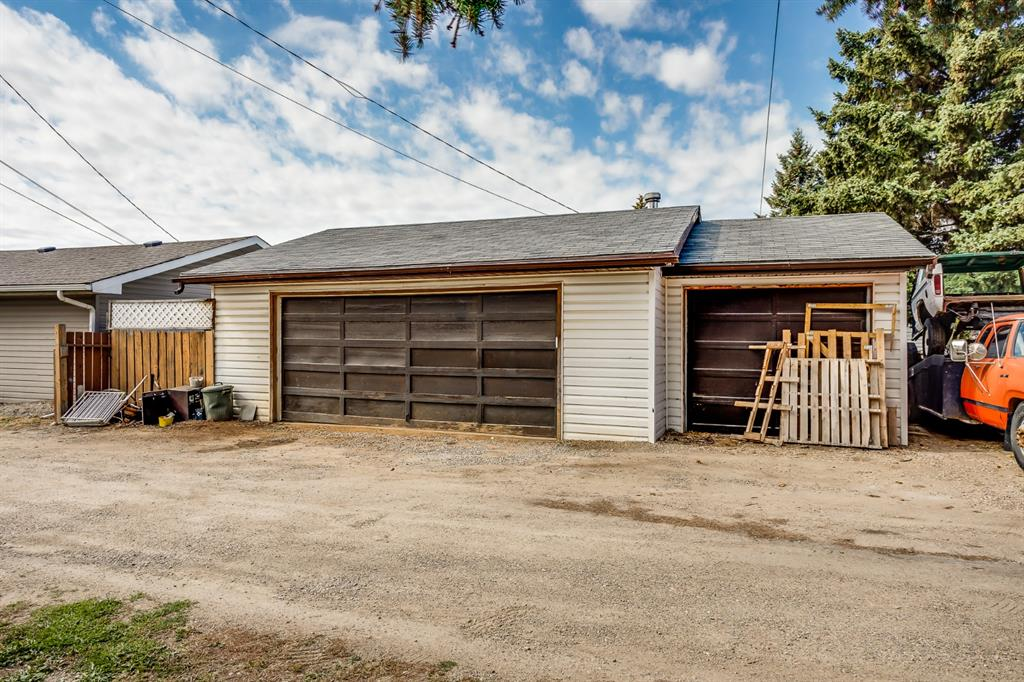 Listing A1143057 - Large Photo # 25