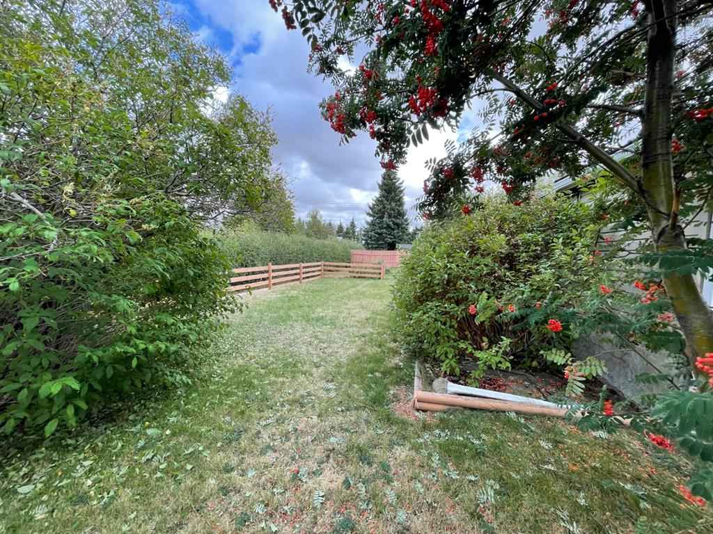 Listing A1143166 - Large Photo # 34