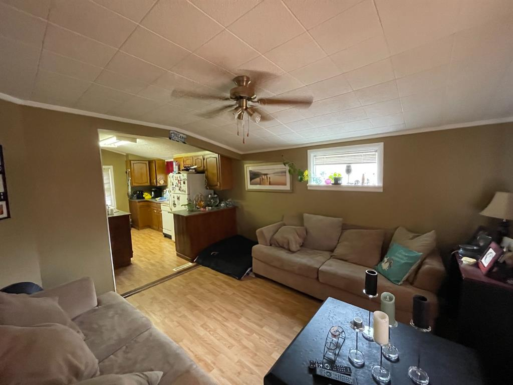 Listing A1143166 - Large Photo # 18