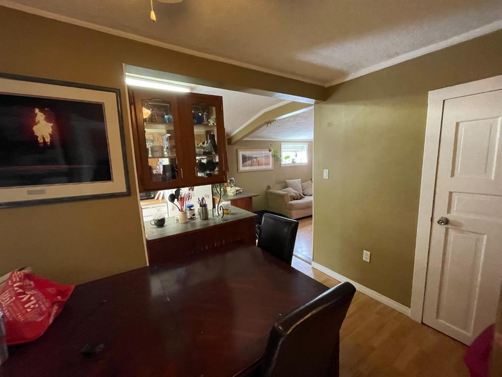 Listing A1143166 - Large Photo # 19