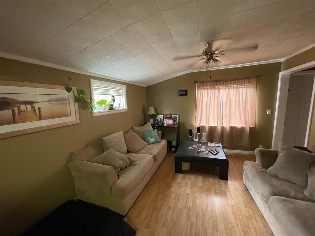 Listing A1143166 - Large Photo # 26