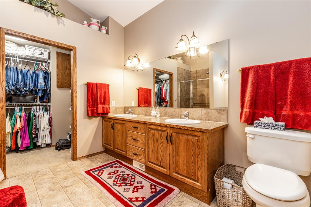 Listing A1143431 - Large Photo # 21